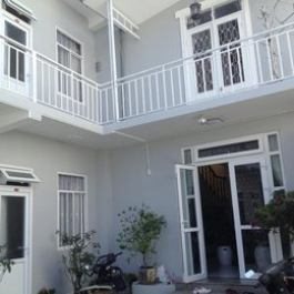 Phuong Hong Guesthouse