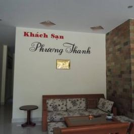 Phuong Thanh Hotel